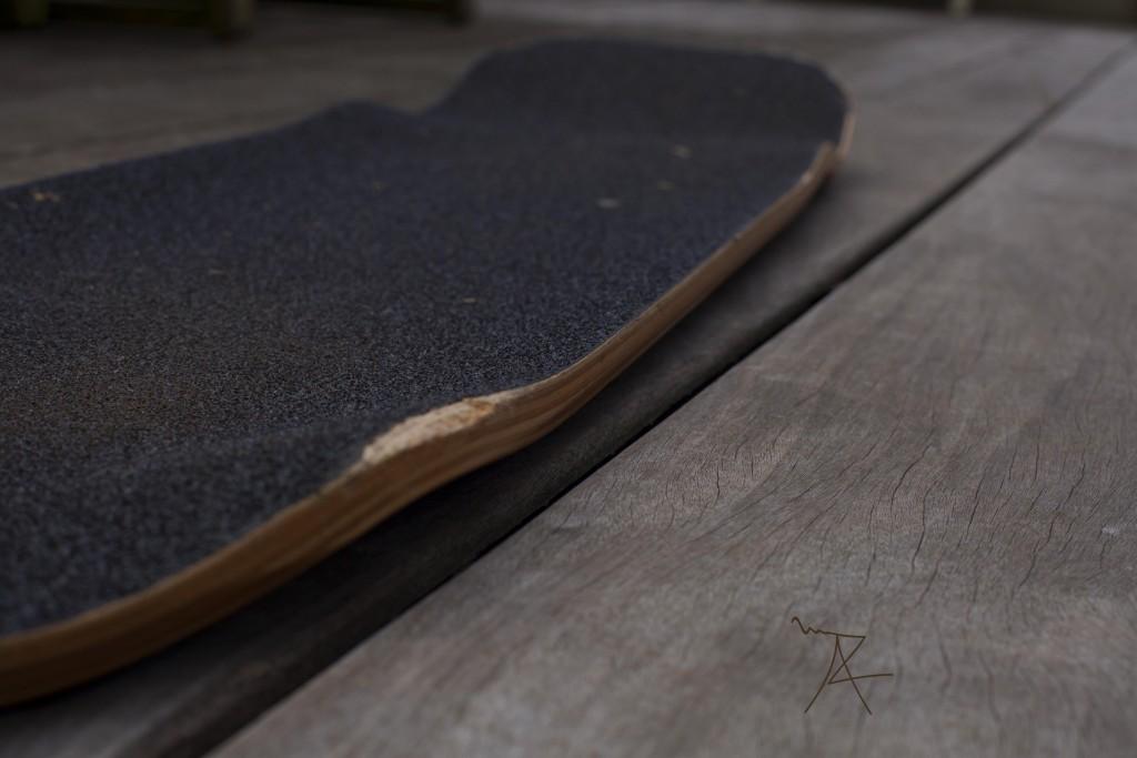 Longboard comment choisir sa planche echapp es urbaines - Comment bien choisir sa plancha ...