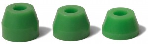 taille cones bushing