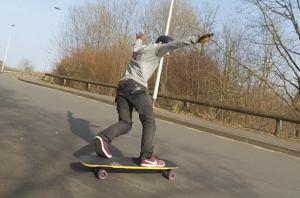 maji longboard wheels by mindless