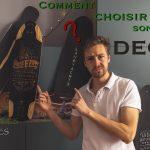 Guide – Le Choix du matos #2 : Comment choisir sa planche de longboard [Vidéo]