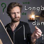 Acheter une longboard de dancing pas chère ? [Vidéo]