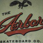 01/02 Promo longboard – Arbor Timeless, Fish & Dropcruiser complète