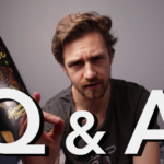 Q&A – Qui se cache derrière ce M.Échappées ?