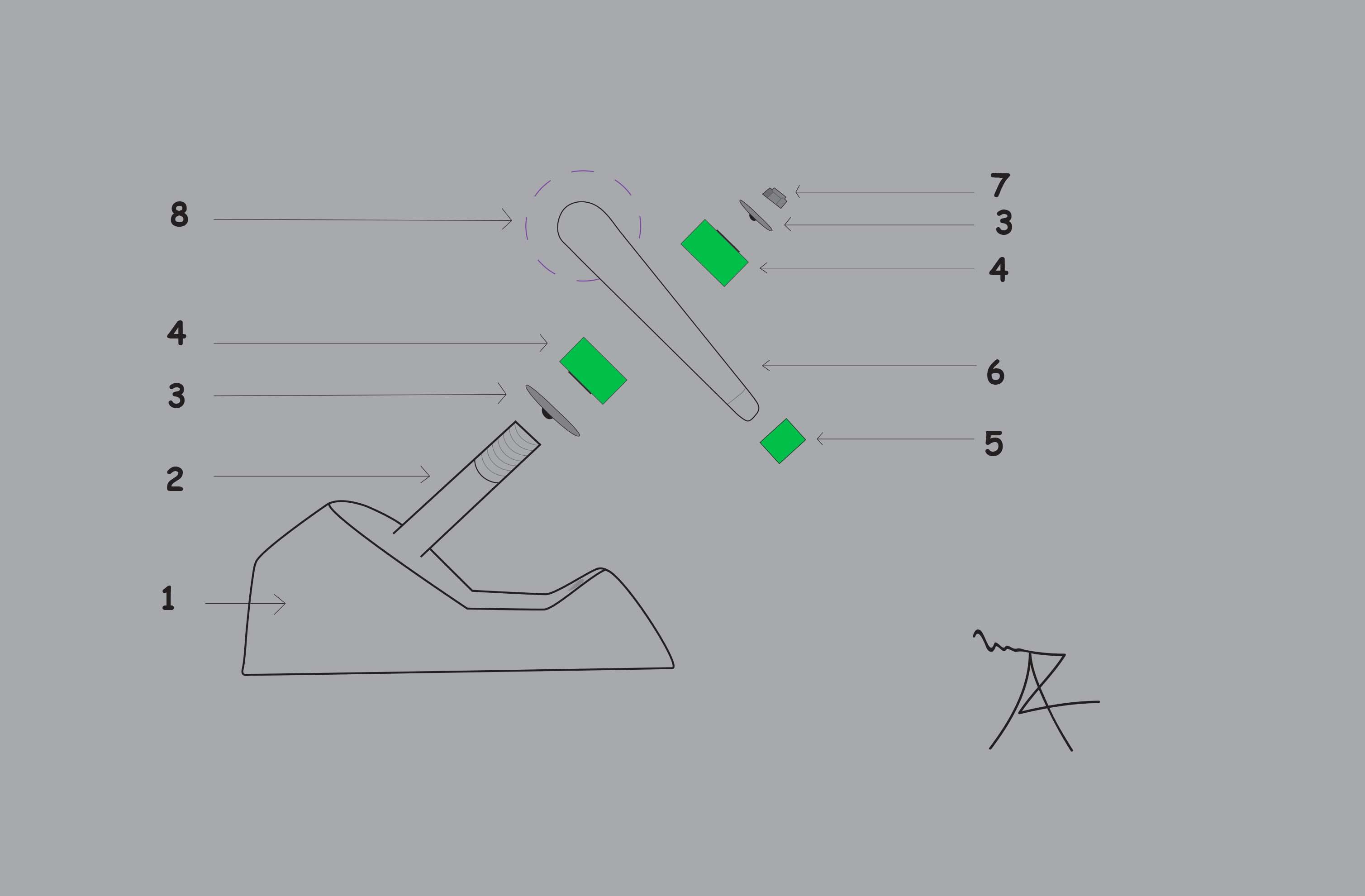 vente en ligne mode designer nouvelles photos Le guide matériel longboard