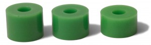 taille barrels bushings