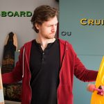 Guide – choisir son matos #1 : Longboard ou Cruiser ? [Vidéo]