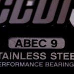 La norme ABEC dans le domaine de la longboard, skate, roller… (et hand spinner bien sûr)