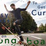 Comment passer les bordures en longboard, skate ou cruiser [Vidéo]