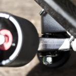 Une board avec un frein ? – Unboxing [Vidéo]