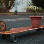 Une board = une anecdote [Vidéo]