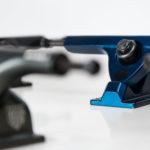 Guide longboard – Comment choisir ses trucks de longboard